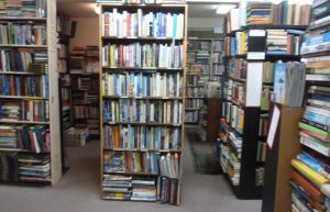 Beacon Books